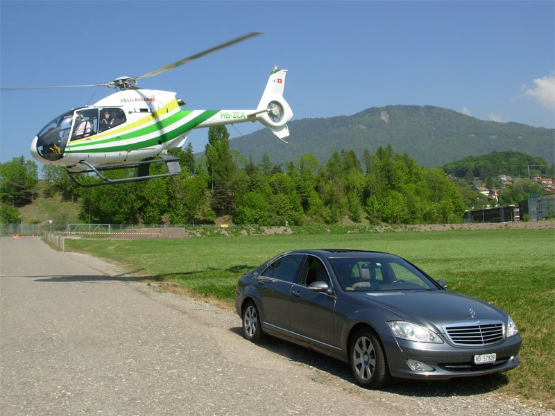 helilausanne-zsy-wef-davos-taxi-helico-helicoptere-vols-affaires-commerciales-3