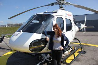 vol d'initiation bon cadeau hélicoptère tour-2