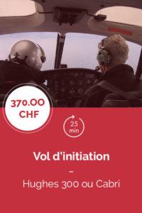 bon-cadeau-baptême-helicopter-prix-vols-suisse-lausanne-geneve-vol-initiation