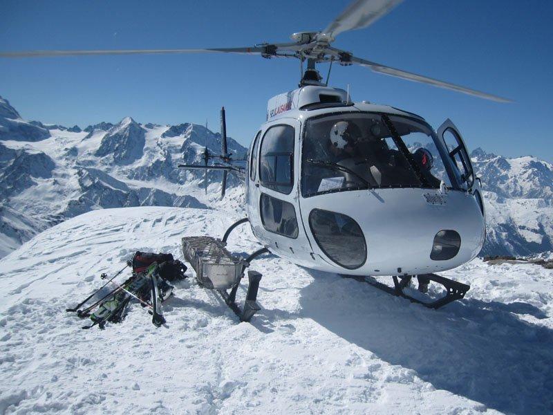 heliski-transport-prix-devis-helicoptère-suisse-europe-3
