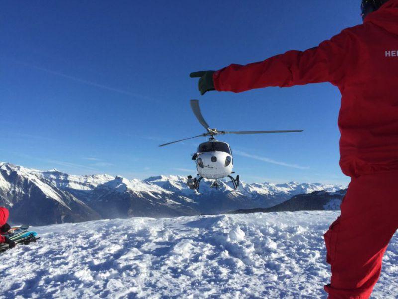 heliski-transport-prix-devis-helicoptère-suisse-europe