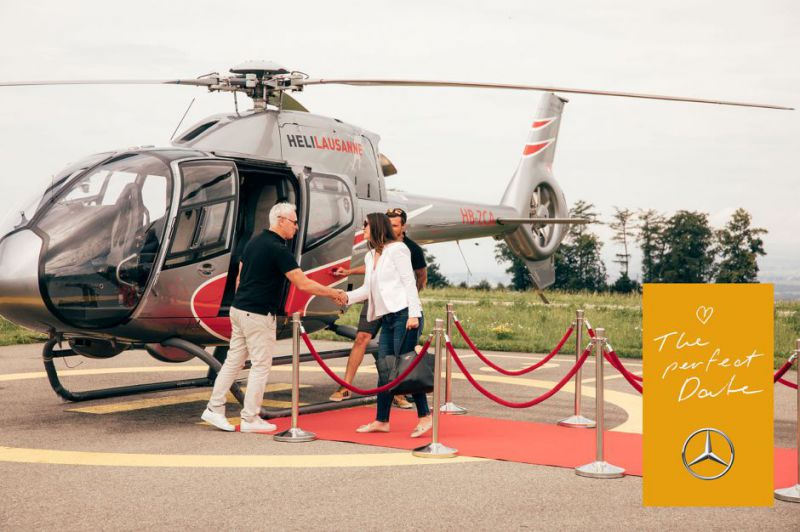 helilausanne-zsy-wef-davos-taxi-helico-helicoptere-vols-affaires-commerciales-2