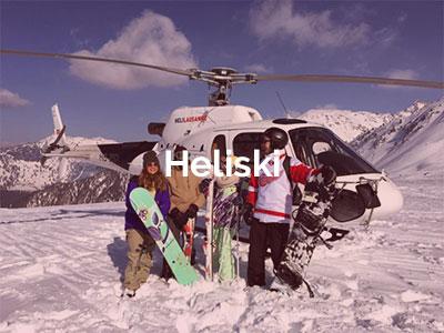 helilausanne-davos-taxi-helico-helicoptere-vols-affaires-commerciales-parachute-bapteme de l'air-helico- suisse-lausanne-blecherette-heliski