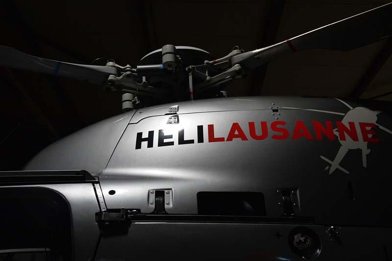 acceuil-1-heli-lausanne-helicoptere-tarif-bapteme-de-l-air-taxi-pilotage-suisse-helicoptere-ecole-apprendre-1