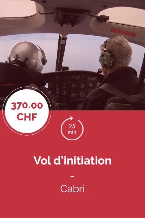 bon-cadeau ESCALE GOURMANDE-helicopter-prix-vols-suisse-lausanne-geneve