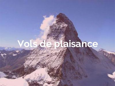 helilausanne-davos-taxi-helico-helicoptere-vols-affaires-commerciales-parachute-bapteme de l'air-helico- suisse-lausanne-blecherette-vols-plaisance