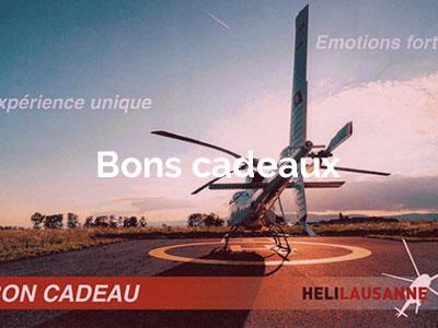 helilausanne-davos-taxi-helico-helicoptere-vols-affaires-commerciales-parachute-bapteme de l'air-helico- suisse-lausanne-blecherette-bon-cadeaux