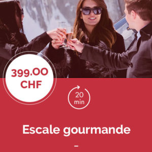 bon-cadeau-escale-gourmande-fondu-escapade-baptême-helicopter-prix-vols-suisse-lausanne-geneve-vol-initiation