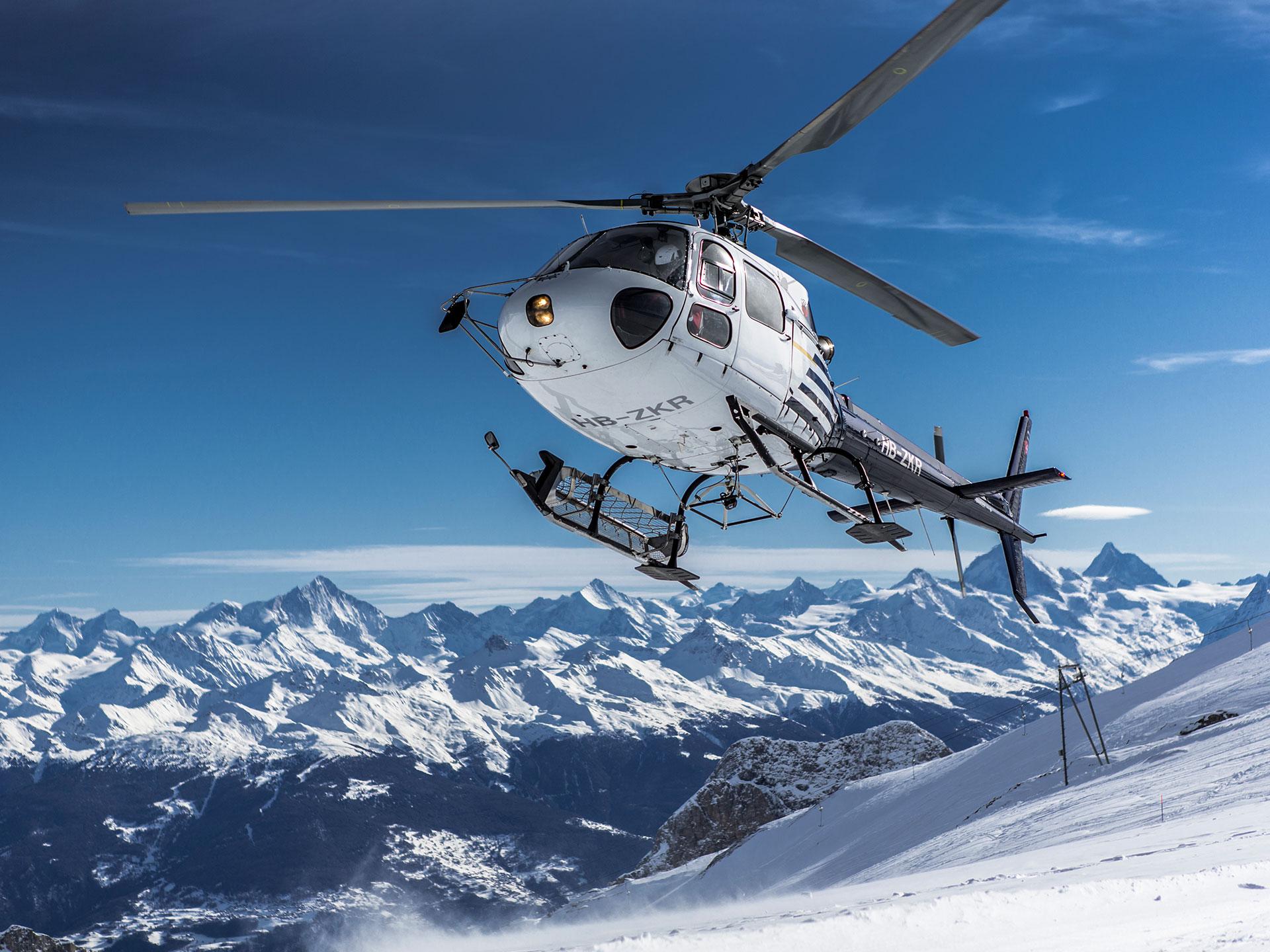 Banner-heli-lausanne-helicoptere-tarif-bapteme-de-l-air-taxi-pilotage-suisse-helicoptere-ecole-apprendre-1