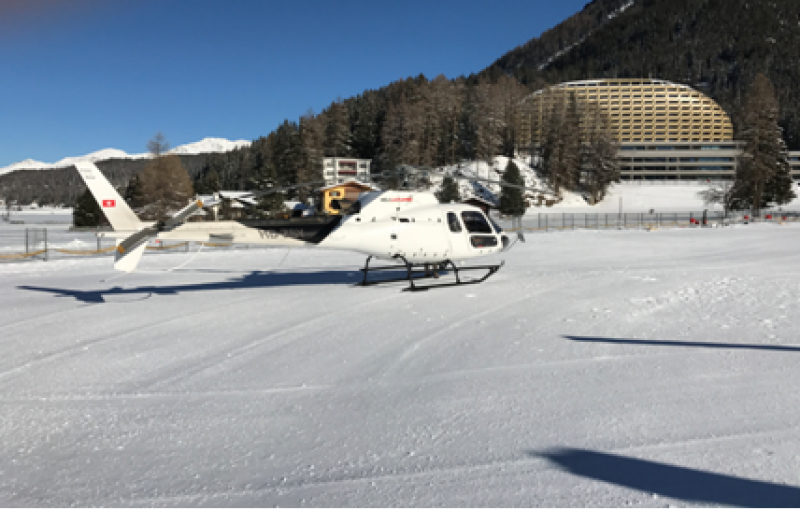 helilausanne-zsy-wef-davos-taxi-helico-helicoptere-vols-affaires-commerciales-