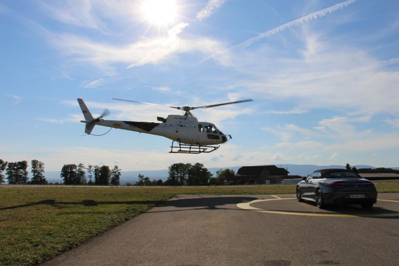helilausanne-zsy-wef-davos-taxi-helico-helicoptere-vols-affaires-commerciales-4-helilausanne-vols-taxi_affaires-prix-helico