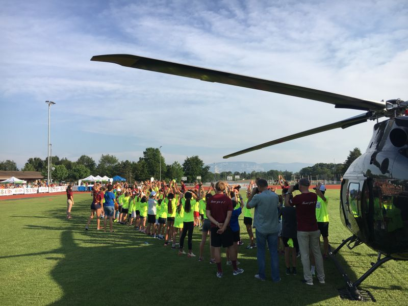 evenement-manifestations-location-helicoptere-helico-team-building-entreprise-1