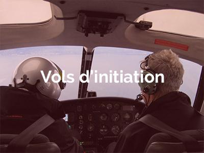 helilausanne-davos-taxi-helico-helicoptere-vols-affaires-commerciales-parachute-bapteme de l'air-helico- suisse-lausanne-blecherette-vols-initiation