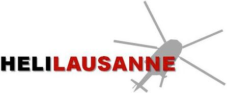 logo-heli-lausanne-helicoptere-tarif-bapteme-de-l-air-taxi-pilotage-suisse-helicoptere-ecole-apprendre
