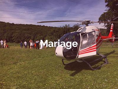 helilausanne-davos-taxi-helico-helicoptere-vols-affaires-commerciales-parachute-bapteme de l'air-helico- suisse-lausanne-blecherette-mariage