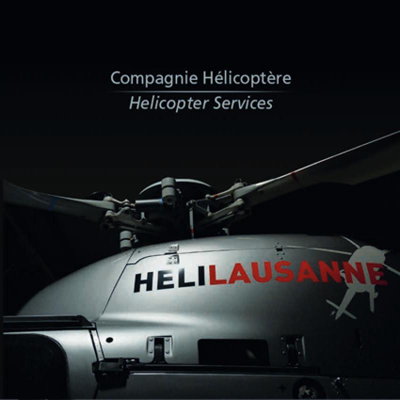 HeliLausanne-vols-helicoptere-prix-devis-pas-chere-3