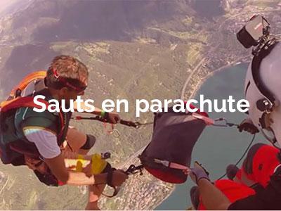 helilausanne-davos-taxi-helico-helicoptere-vols-affaires-commerciales-parachute-bapteme de l'air-helico- suisse-lausanne-blecherette-sauts-parachute