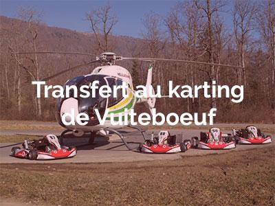 helilausanne-davos-taxi-helico-helicoptere-vols-affaires-commerciales-parachute-bapteme de l'air-helico- suisse-lausanne-blecherette-vuiteboeuf-karting