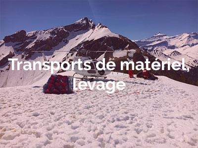 helilausanne-davos-taxi-helico-helicoptere-vols-affaires-commerciales-parachute-bapteme de l'air-helico- suisse-lausanne-blecherette-vols-transports-de-materiel-levage