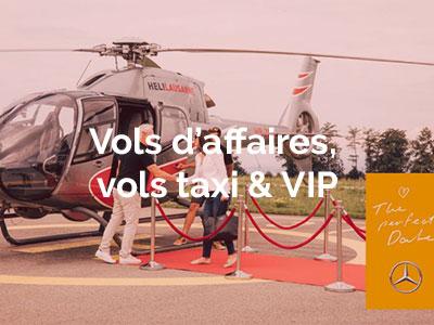 helilausanne-davos-taxi-helico-helicoptere-vols-affaires-commerciales-parachute-bapteme de l'air-helico- suisse-lausanne-blecherette-vols-affaires