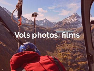 helilausanne-davos-taxi-helico-helicoptere-vols-affaires-commerciales-parachute-bapteme de l'air-helico- suisse-lausanne-blecherette-vols-photos-films