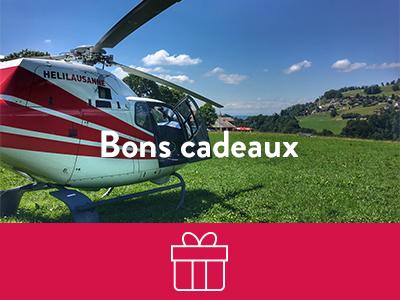 Bon cadeau-helicopter-papa-frere-parent-vol-iniciation-bapteme-helicoptere-lausanne-suisse-13