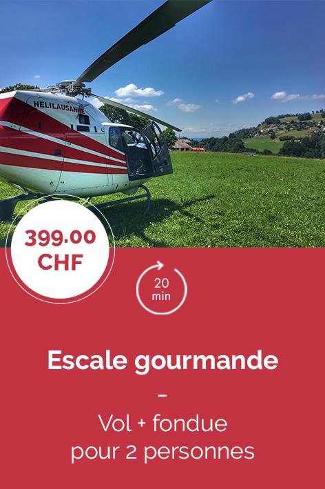 bon-cadeau-escale-gourmande-fondu-escapade-baptême-helicopter-prix-vols-suisse-lausanne-geneve-vol-initiation-2