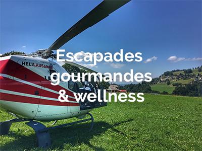 Bon cadeau-helicopter-papa-frere-parent-vol-iniciation-bapteme-helicoptere-lausanne-suisse-01