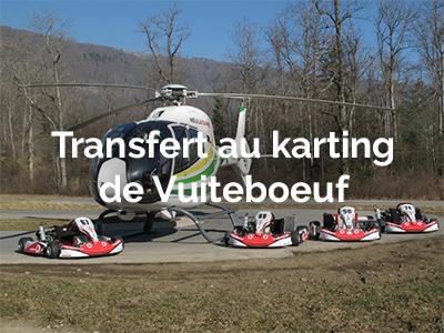 Bon cadeau-helicopter-papa-frere-parent-vol-iniciation-bapteme-helicoptere-lausanne-suisse-05