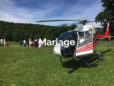 Bon cadeau-helicopter-papa-frere-parent-vol-iniciation-bapteme-helicoptere-lausanne-suisse-06