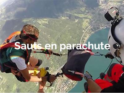 Bon cadeau-helicopter-papa-frere-parent-vol-iniciation-bapteme-helicoptere-lausanne-suisse-07