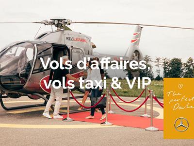 Bon cadeau-helicopter-papa-frere-parent-vol-iniciation-bapteme-helicoptere-lausanne-suisse-08