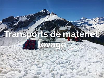 Bon cadeau-helicopter-papa-frere-parent-vol-iniciation-bapteme-helicoptere-lausanne-suisse-09