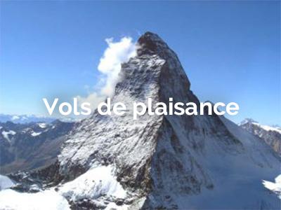 Bon cadeau-helicopter-papa-frere-parent-vol-iniciation-bapteme-helicoptere-lausanne-suisse-10