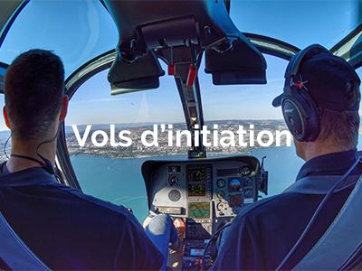 Bon cadeau-helicopter-papa-frere-parent-vol-iniciation-bapteme-helicoptere-lausanne-suisse-11