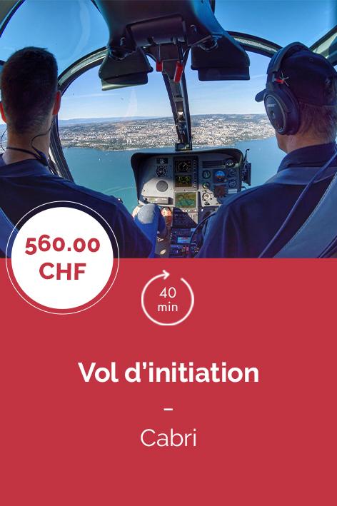 bon-cadeau-vol-initiation-bapteme-avion-ESCALE GOURMANDE-helicopter-prix-vols-suisse-lausanne-geneve
